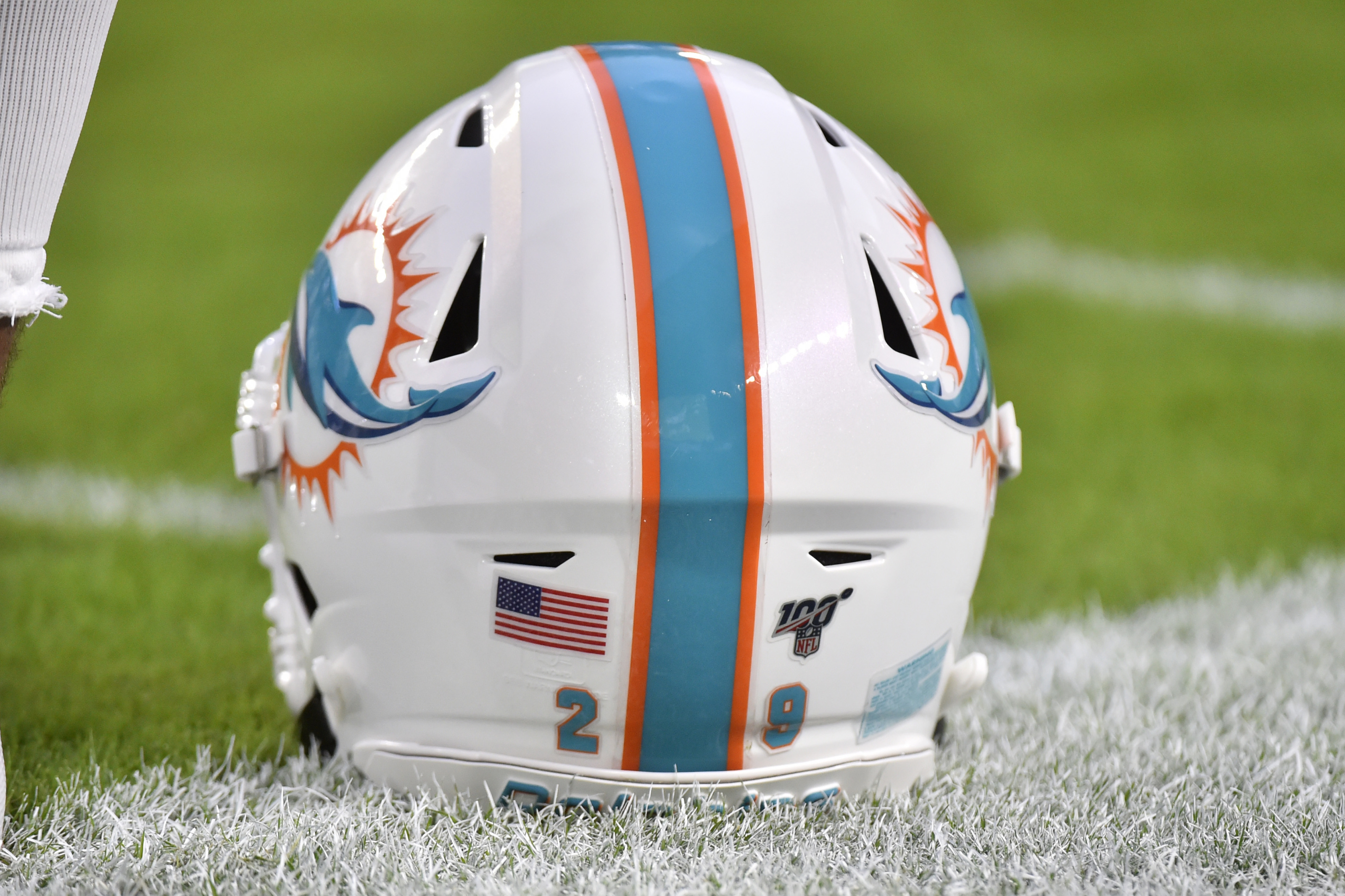 Miami Dolphins may see spike in injuries if history repeats itself